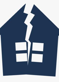 19-192037_transparent-divorce-png-broken-house-icon-png-download